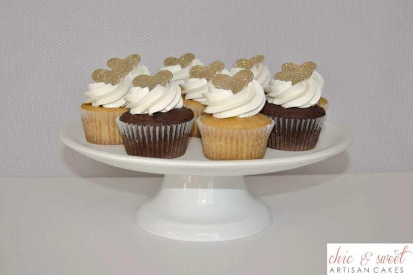 Ac Moore Cake Decorating Class Jidiletter Co