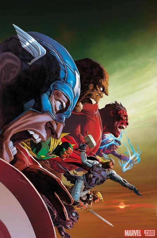 Iphone Marvel Wallpaper Avengers Modern Borefare