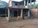 The Bode Marley Bar in Lapinha da Serra