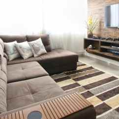 Soundproof Living Room Modern Art Ideas Cheapest Way To A Castle Large And Thick Area Rugs Can Help Your