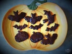 Keto Halloween