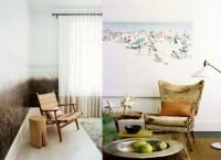 Modern living room: Spring modern living room ideas