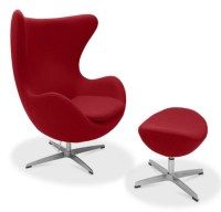 How to buy a Comfortable Chair for the Living Room?