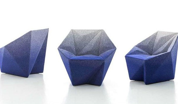 chair design brands barber philippines famous modern chairs designer from daniel libeskind for moroso