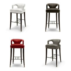 Countertop Stools Kitchen Area Rugs For Hardwood Floors New Contemporary Counter Your By Brabbu
