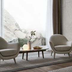Living Room Arm Chair Interior Design Of In Indian Style Top 10 Glamorous Small Armchair Designs For Your 20