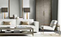 Restoration Hardware Steps Up Hospitality Design With ...