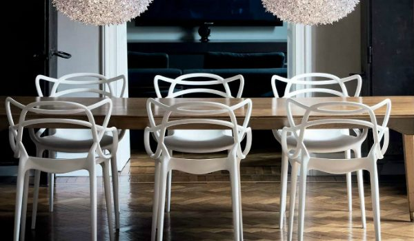 chair design brands patio glides round famous modern chairs 6 times philippe starck s blew our mind