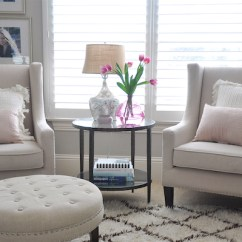 Accent Chairs For Living Room Fisher Price High Chair Recall 7 Tips On Choosing Suitable A Set