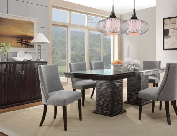 elegant dining room chairs chair bed canada modern 5 tips for