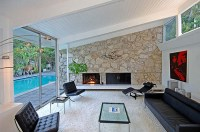 Time to cozy it up!  Modern Charlotte, NC Homes For Sale