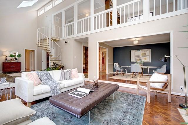 3320 Windbluff Dr • Modern Charlotte, NC Homes For Sale ...