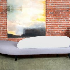 Noguchi Sofa Reproduction Height Of Table Lamps Freeform Modernclassics