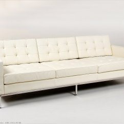 Best Florence Knoll Sofa Reproduction Pictures Design Modernclassics
