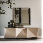 10 Ideas To Decorate Your Modern Console Table
