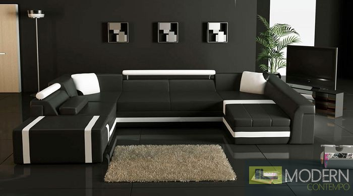 sofa bed dallas manstad dimensions modern leather sectional and coffee table