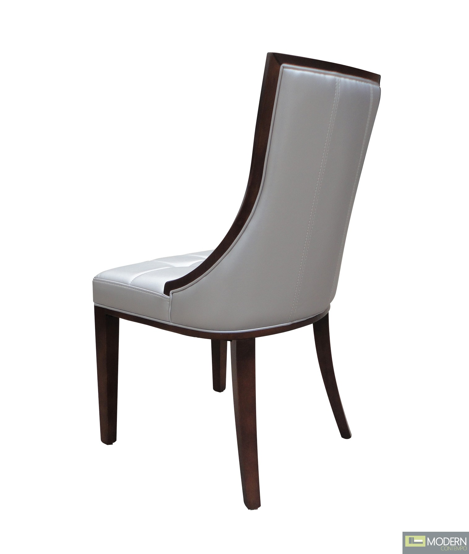 barrel dining chairs set of 2 chair covers spotlight australia