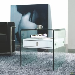 Floating Chair For Bedroom Target Baby Doll High Bari Modern Nightstand