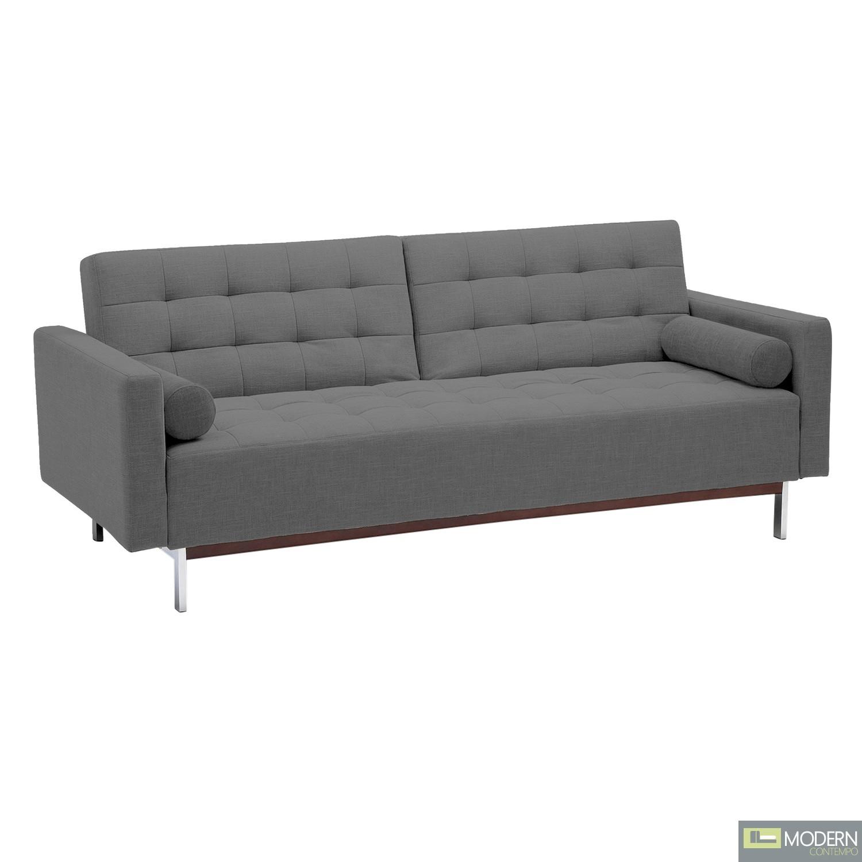 abc sofa bed pink velvet uk gordon sleeper