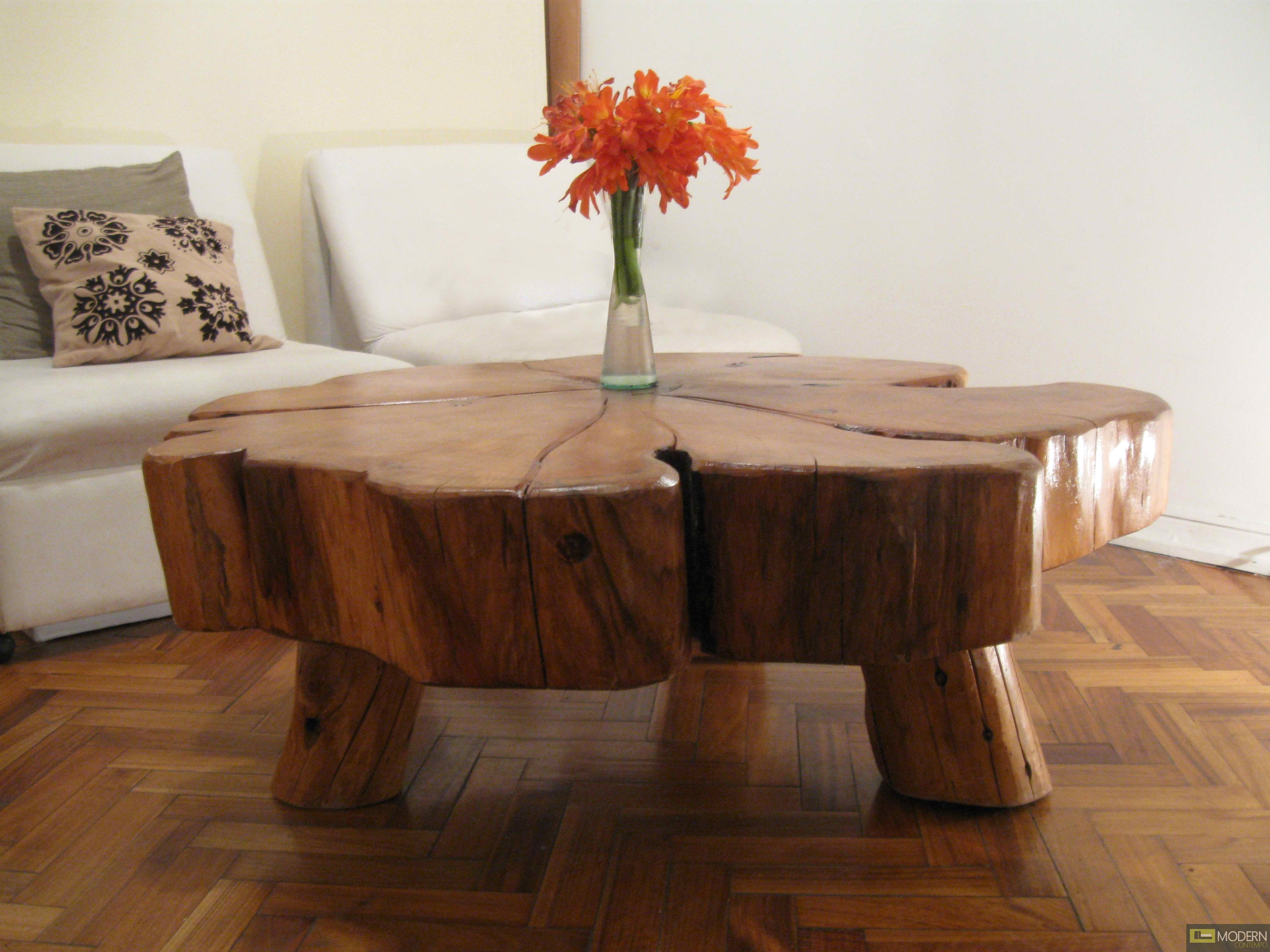 3 piece table set for living room oversized round swivel chairs patagonia rustic grand coffee