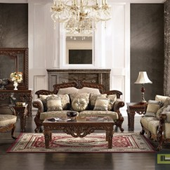 Antique Living Room Chair Styles Wholesale Wedding Chairs Formal Victorian Style Luxury Sofa Set Mchd296