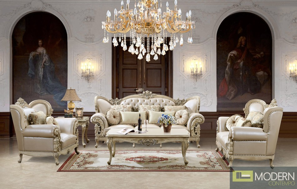 modway office chair images of rail azalea upholstery living room set victorian, european & classic design sofa mchd32
