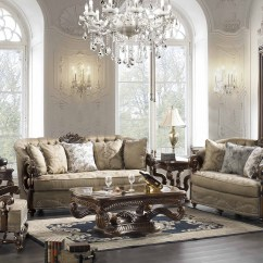 Formal Sitting Room Chairs Ergonomic Chair Singapore Elegant Traditional Living Furniture Collection Mchd33