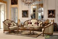Living Room Sets Atlanta Ga