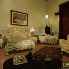 Fine Living Room Furniture What Color To Paint With Grey Sofa Traditional Formal Victorian Highend Wood Dining ...