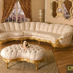 Abc Sofa Bed Wooden For Garden 3pc High End Classic Provincial Victorian Loveseat ...