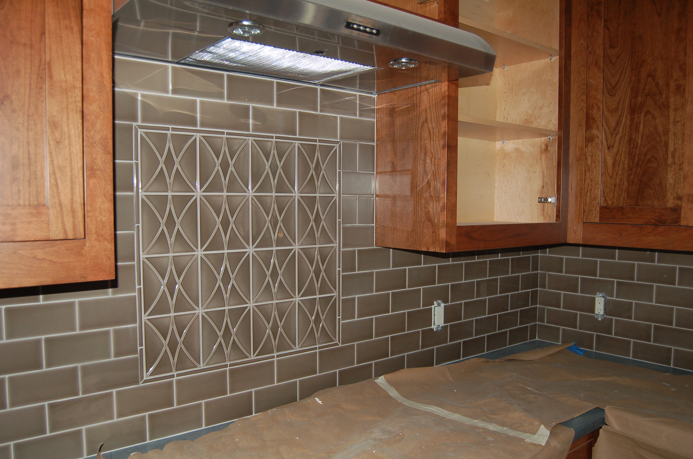 craftsman kitchen backsplash stools with back fixtures and finishes modern style home