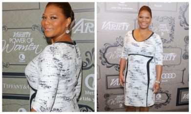 queen-latifah-at-4th-annual-power-of-women-event-in-beverly-hills
