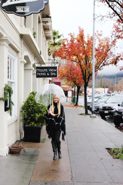Calistoga Guide: What To Do In This Charming City