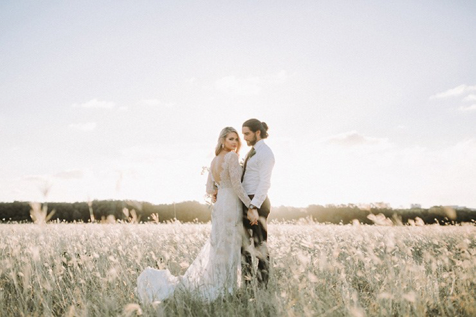 Wedding Photographer Questions To Ask