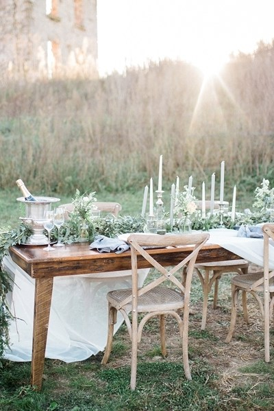 Beat The Stresses Of Planning A Wedding With These Key Factors Which Will Allow You To Enjoy The Experience