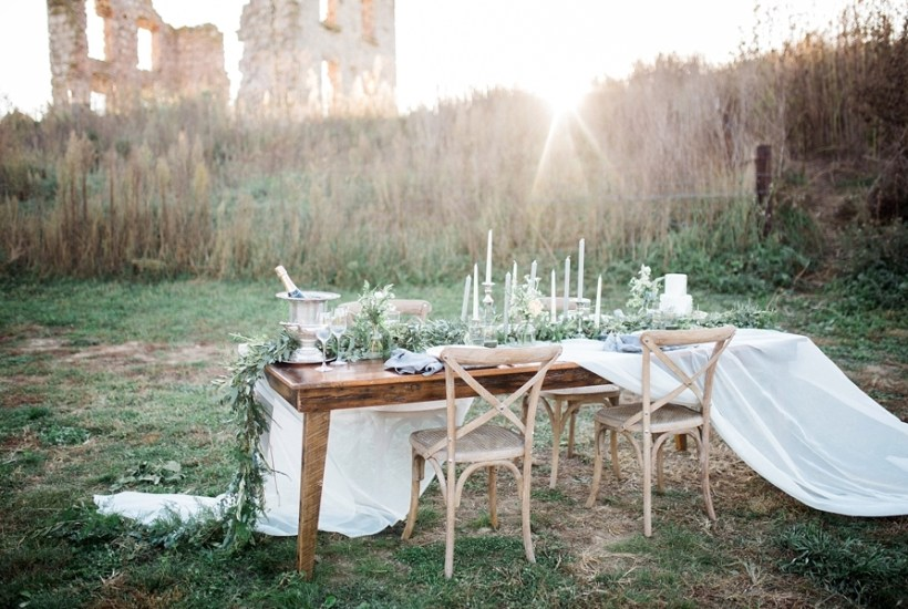 Wedding Planning How To