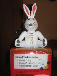 Creative Play Toy