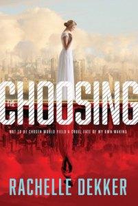 thechoosing