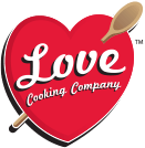 Love Cooking Company Bakeware