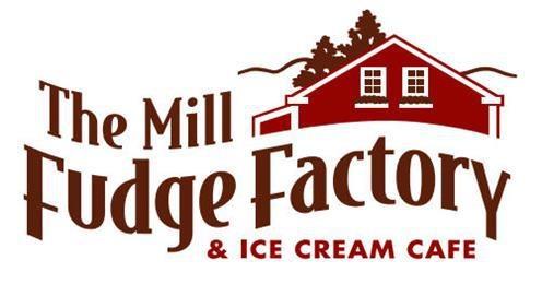 Mill Fudge Factory