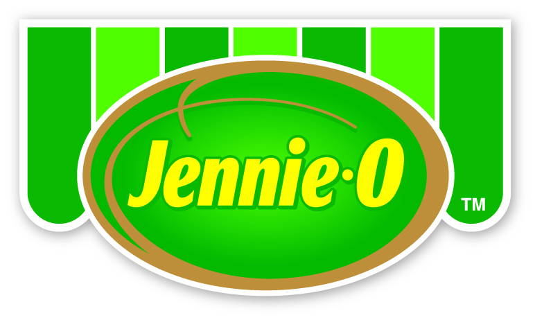 Jennie-O Turkey