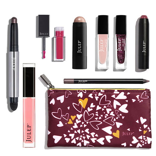 Julep Beauty Gift