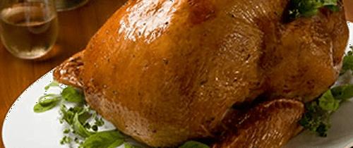 2017 ButterBall Turkey Tips #Thanksgiving2017