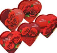 DollarTree.com Valentine's Day Ideas