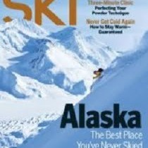 Request a Free Ski Magazine Subscription Today!