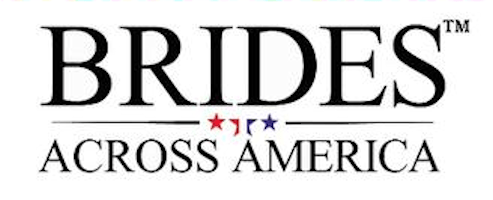 Brides Across America offers Free Bridal Gowns to Qualified Military Brides