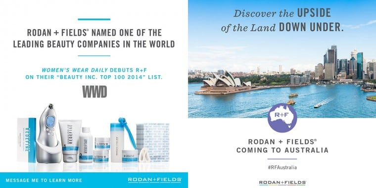 Rodan-Fields-Australia-760x380