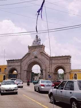 Old Havana Tour via car