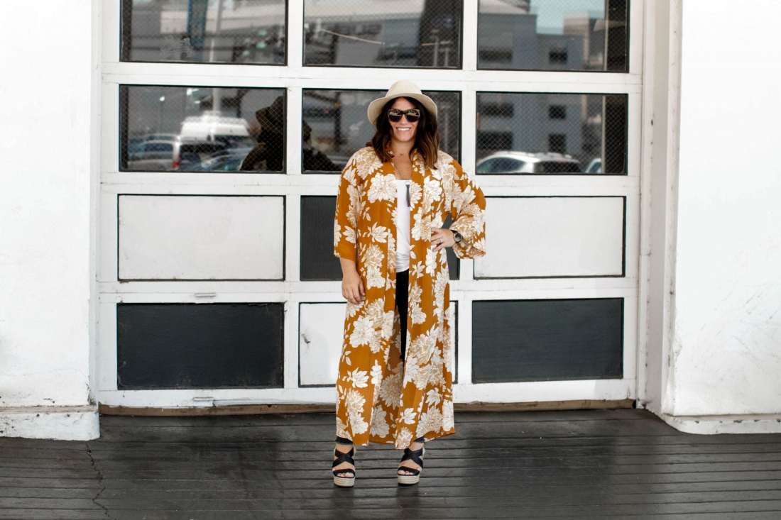 Nordstrom Kimono-6