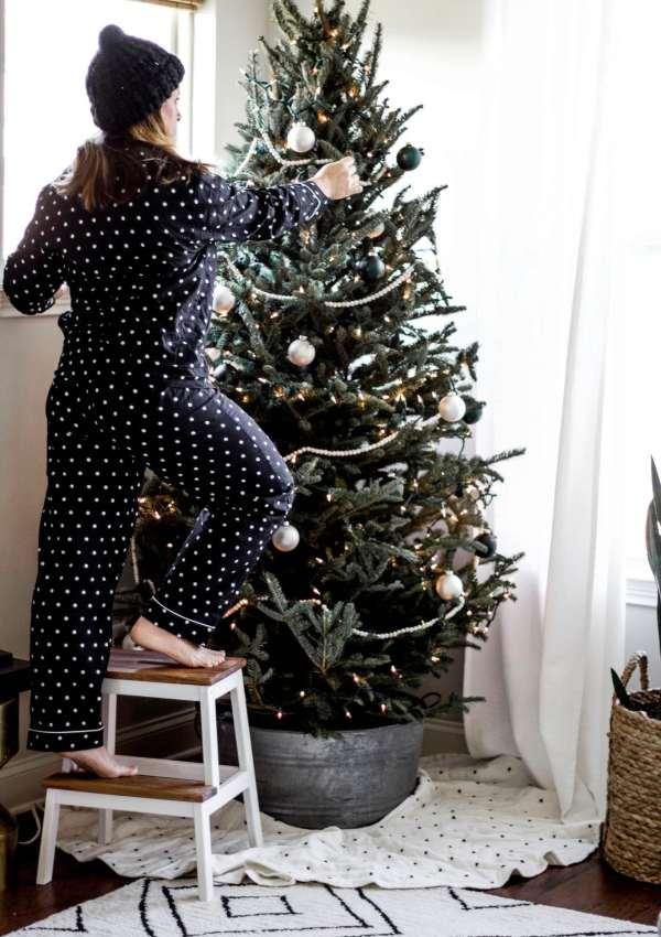 Matching Pajamas: Saving Marriages Daily